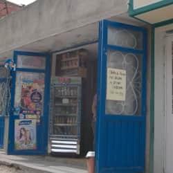 Tienda de Barrio Diagonal 73G con 79 en Bogotá