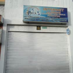 Comunicaciones Dmy's en Bogotá