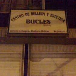 Centro de Belleza y Estética Bucles en Bogotá