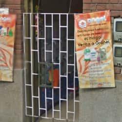 Angel Productos de Aseo en Bogotá