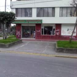 Lavaseco Quirimatic en Bogotá