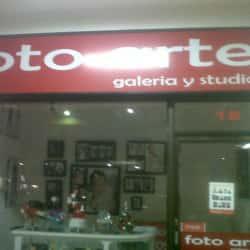 Foto Arte Monteverde en Bogotá