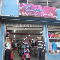 C VISS en Bogotá