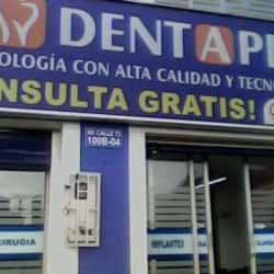 Dental Pluss en Bogotá