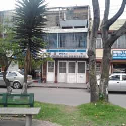 Distribuidores, Mayoristas en Tuberías y Accesorios. en Bogotá