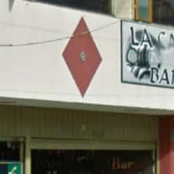 La Cava Bar en Bogotá
