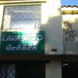 Lavaseco Gerber Carrera 92 con 147B en Bogotá