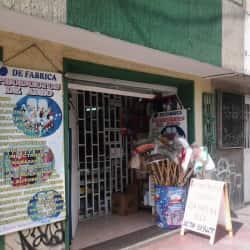 Fabrica de Productos De Aseo en Bogotá