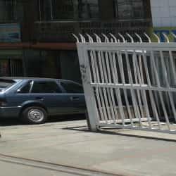 F.C.A Closets en Bogotá