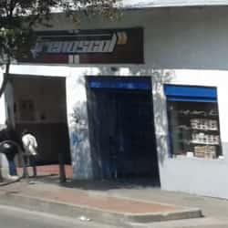 FrenosCool en Bogotá