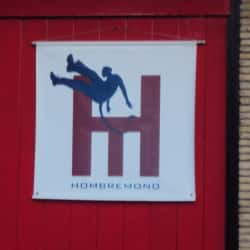Hombre Mono Teatro Alternativo  en Bogotá