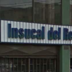 Insucal Del Restrepo en Bogotá