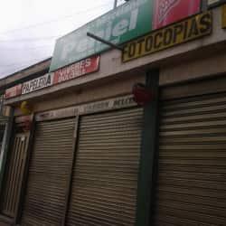 Papelería Miscelánea Peniel en Bogotá