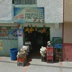 Minimercado Frutales en Bogotá