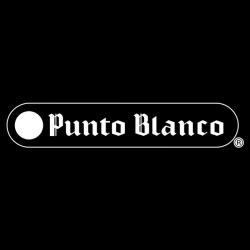 Punto Blanco Outlet Puente Aranda en Bogotá