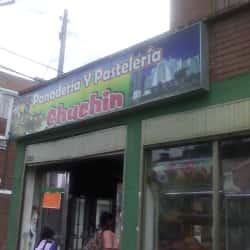 Panadería Y Pastelería Chuchin en Bogotá
