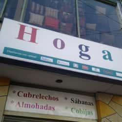 Hogar en Bogotá