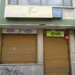 M@ose Internet  en Bogotá