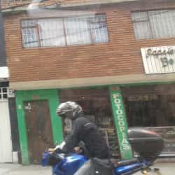 Papelería y Miscelánea Bogotá en Bogotá