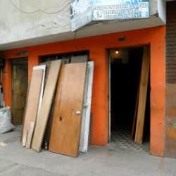 Maderas Kaleni en Bogotá