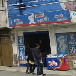 La Clínica de Implantes Dentales en Bogotá