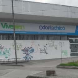 Medichico IPS Suba - Vivebien salud y belleza en Bogotá