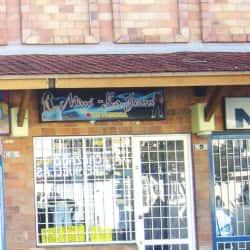 Mimi Ka Jeans en Bogotá