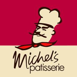 Michel Patisserie 93 en Bogotá