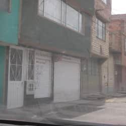 Papelería Diagonal 73G con 79A  en Bogotá