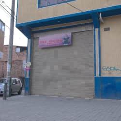Miscelanea y Papeleria Mi Gaby en Bogotá
