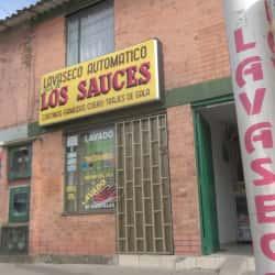 Lavaseco Automatico Villa de los Sauces en Bogotá
