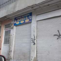 Joyeria Relojeria Alexa R. en Bogotá