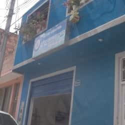 Iglesia Cristiana Tiempo De Restauracion Familiar en Bogotá