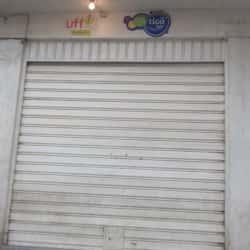 Internet y Cabinas Calle 71 con 89 en Bogotá