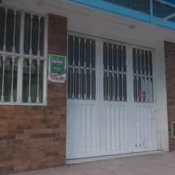 Tienda De Barrio Calle 91 Sur con 2C en Bogotá