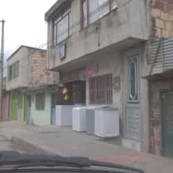 Servicio Tecnico De Neveras y Lavadoras en Bogotá