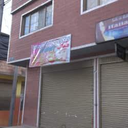 Ropa Infantil y Accesorios Danny en Bogotá