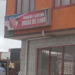 Panaderia y Cafeteria Brisas Del Llano en Bogotá