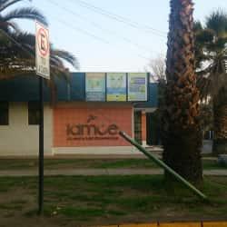 Clínica Iamce Los Dominicos en Santiago