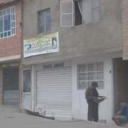 Miscelanea y Papeleria Daycar en Bogotá