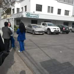 Centro Urologico Uromed en Santiago