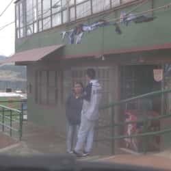 Minimercado Calle 108 Sur con 8A en Bogotá