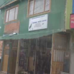 Minimercado Viveres en General en Bogotá