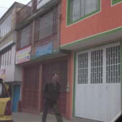Internet Banda Ancha Carrera 7 Este con 91 en Bogotá