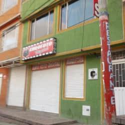 Eurofoto Digital en Bogotá