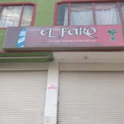 El Faro Calle 90 Sur en Bogotá