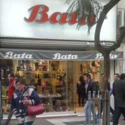 Bata - Ahumada en Santiago