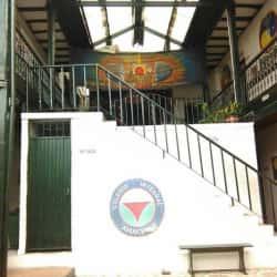 Colegio Integral Avancemos en Bogotá