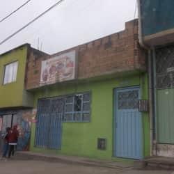 Distribuidora Avicola y Salsamentaria La Andina en Bogotá