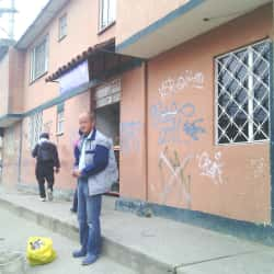 Remontadora de Calzado Calle 32 con 8 en Bogotá